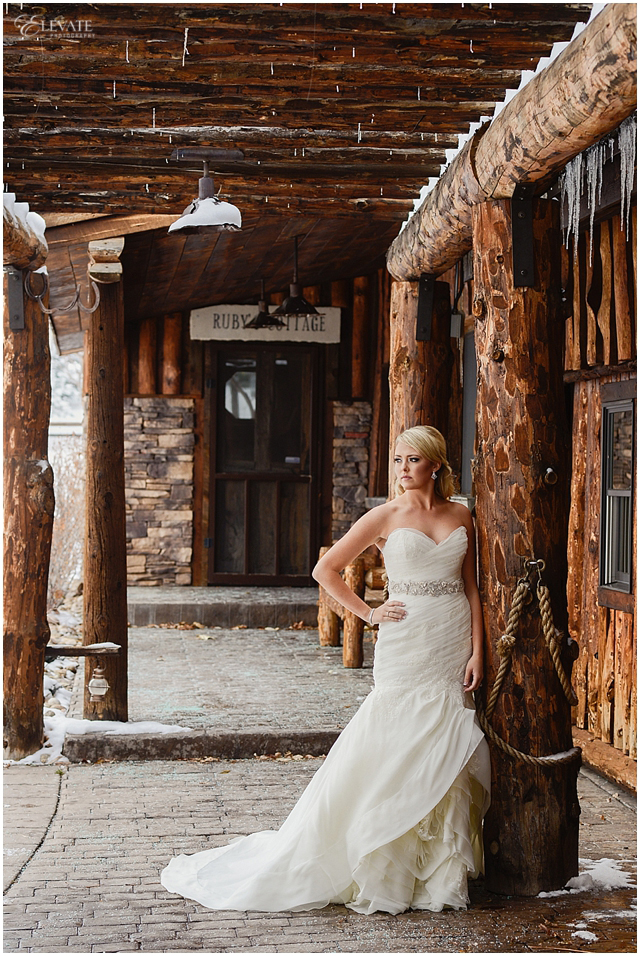 Brandelin | November 28. 2015 | Spruce Mountain Ranch | Larkspur, Colorado |  Elevate Photography