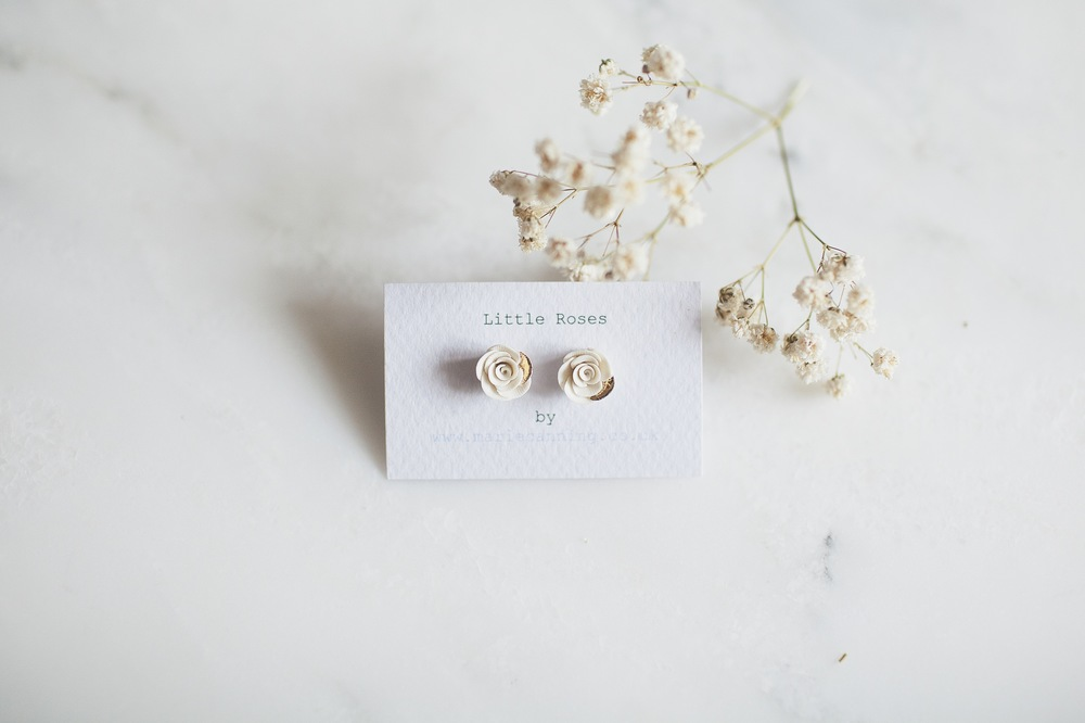 Ivory and gold rose studs.jpg
