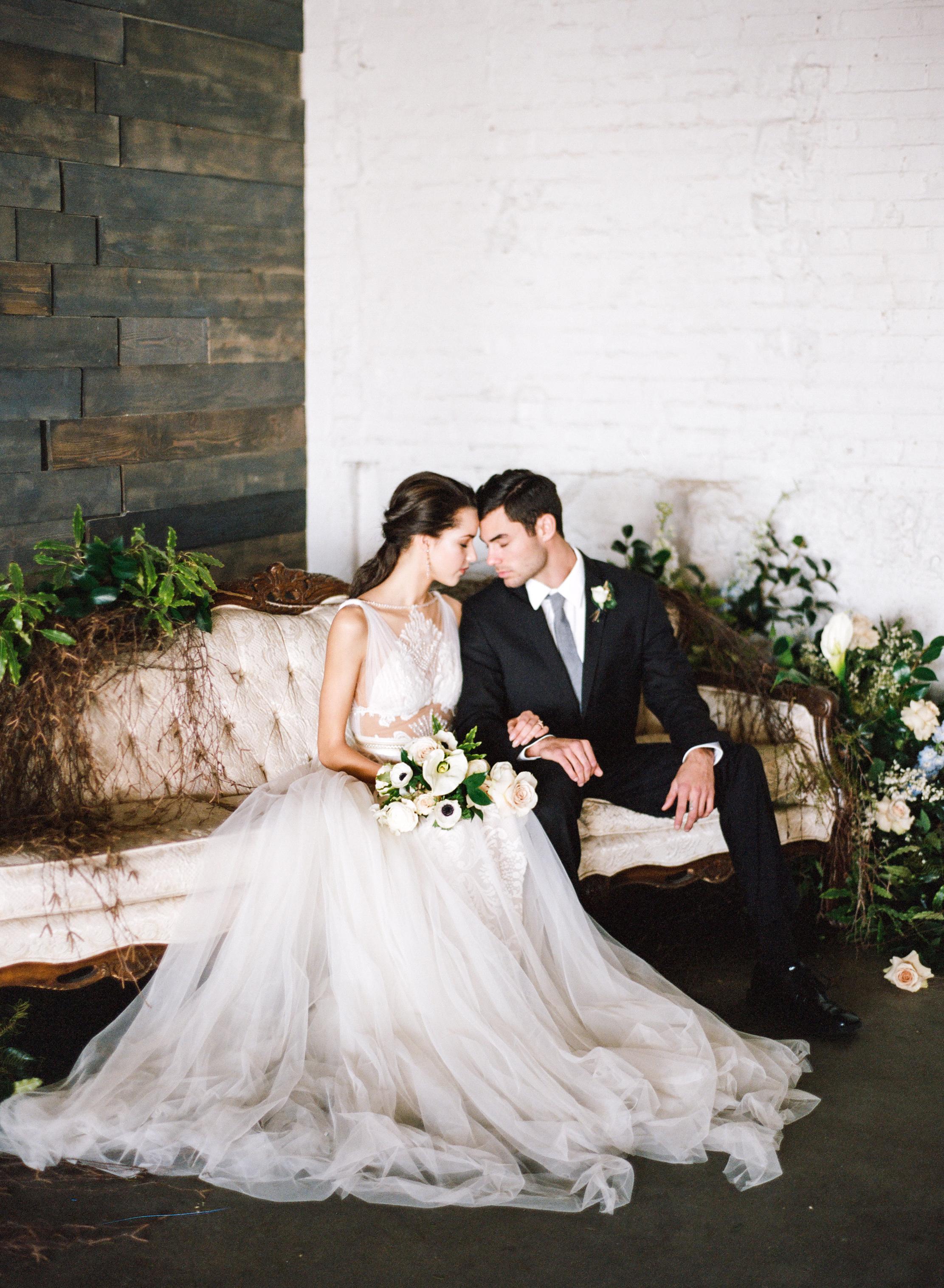 Blog little white dress bridal shop denver colorado 39 s for Wedding dresses denver area