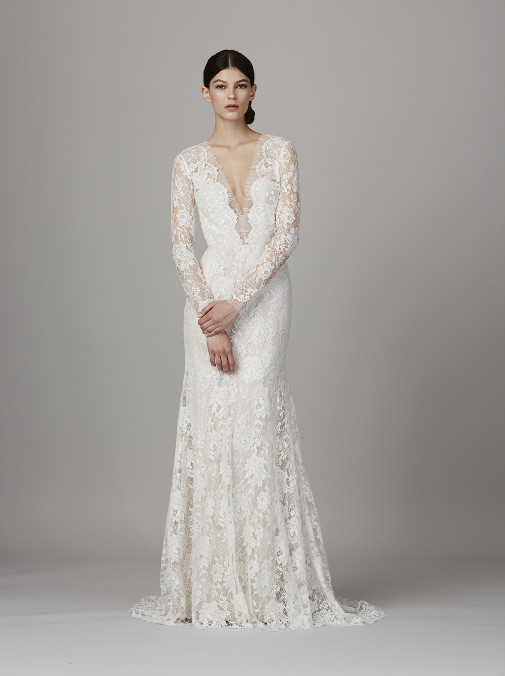 Affordable Bridal S Denver Co : Lela rose now at little white dress