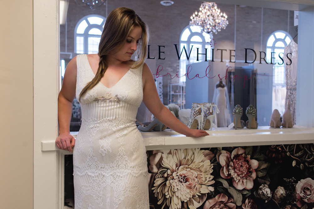 LWD Sample Sale June 10th-12th