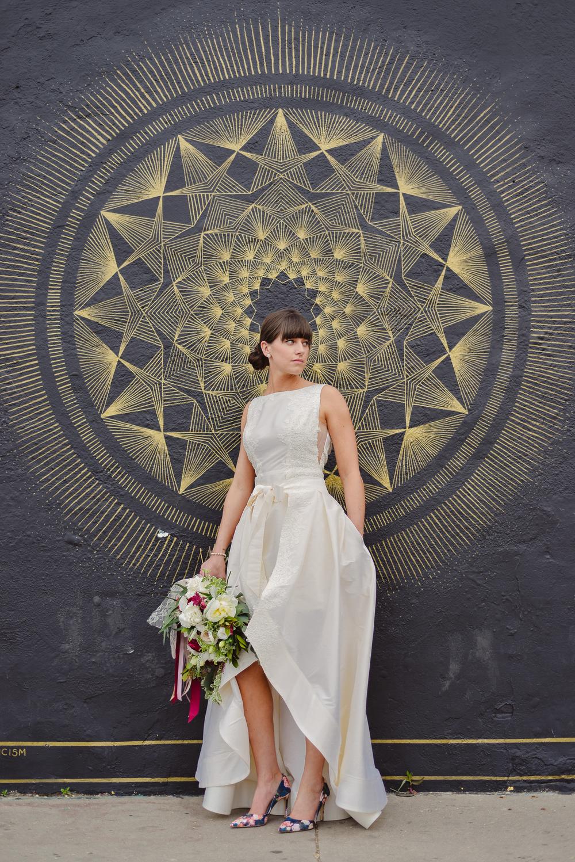 Ryan erickson wedding