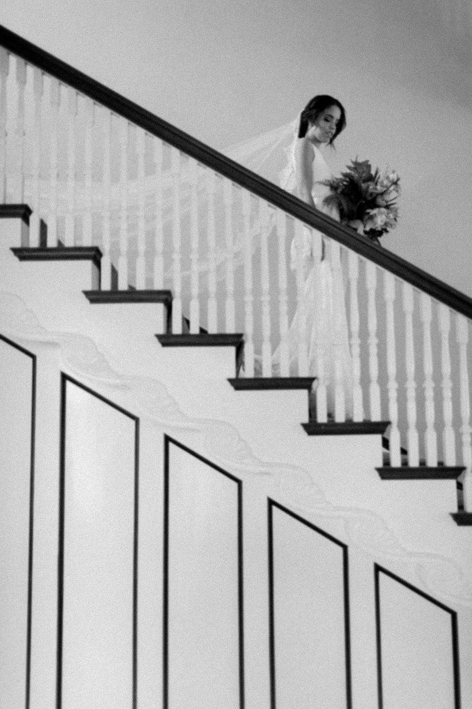 Emily Sacco Photography-66.JPG