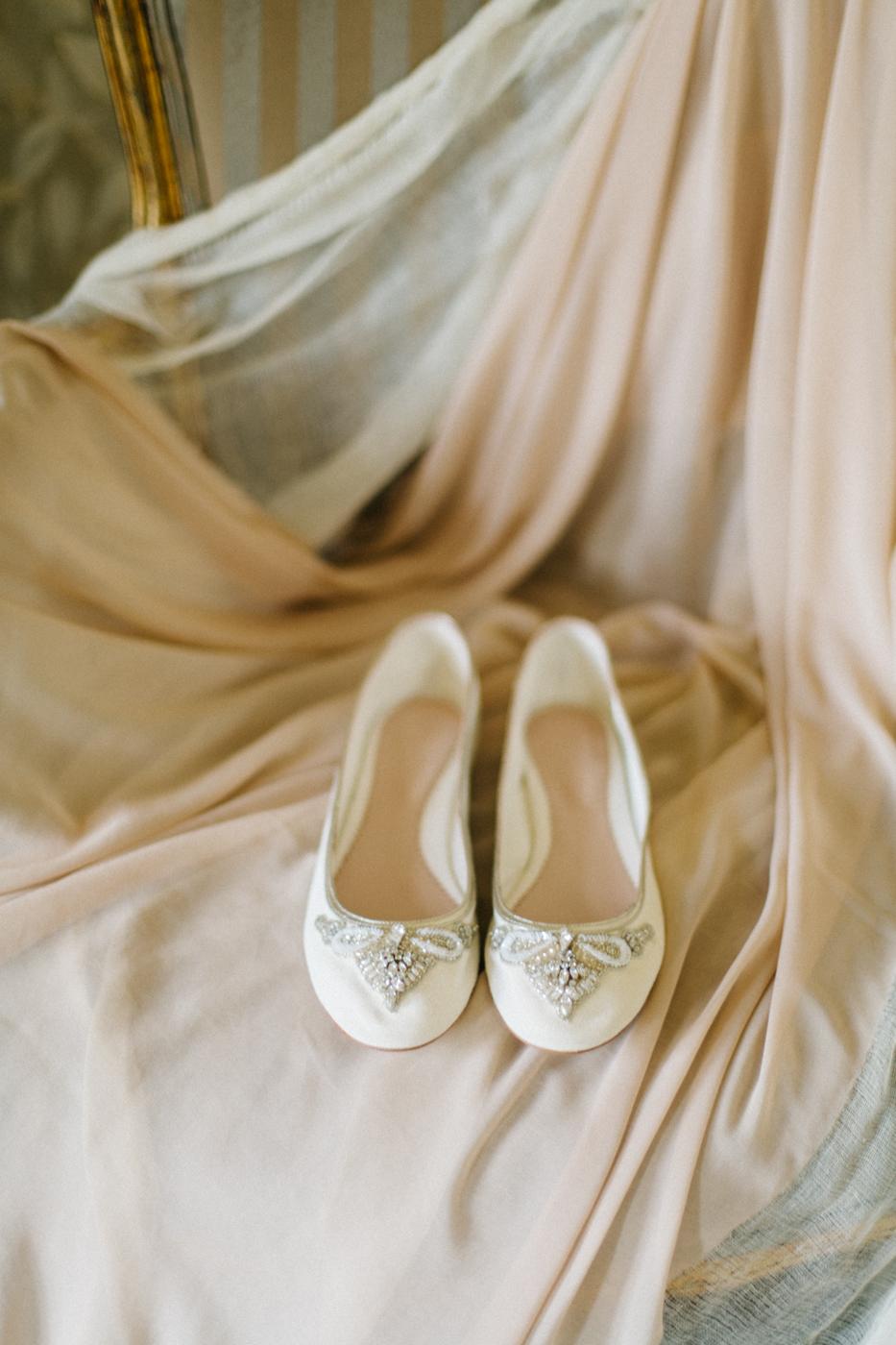 Emily Sacco Photography-120.JPG