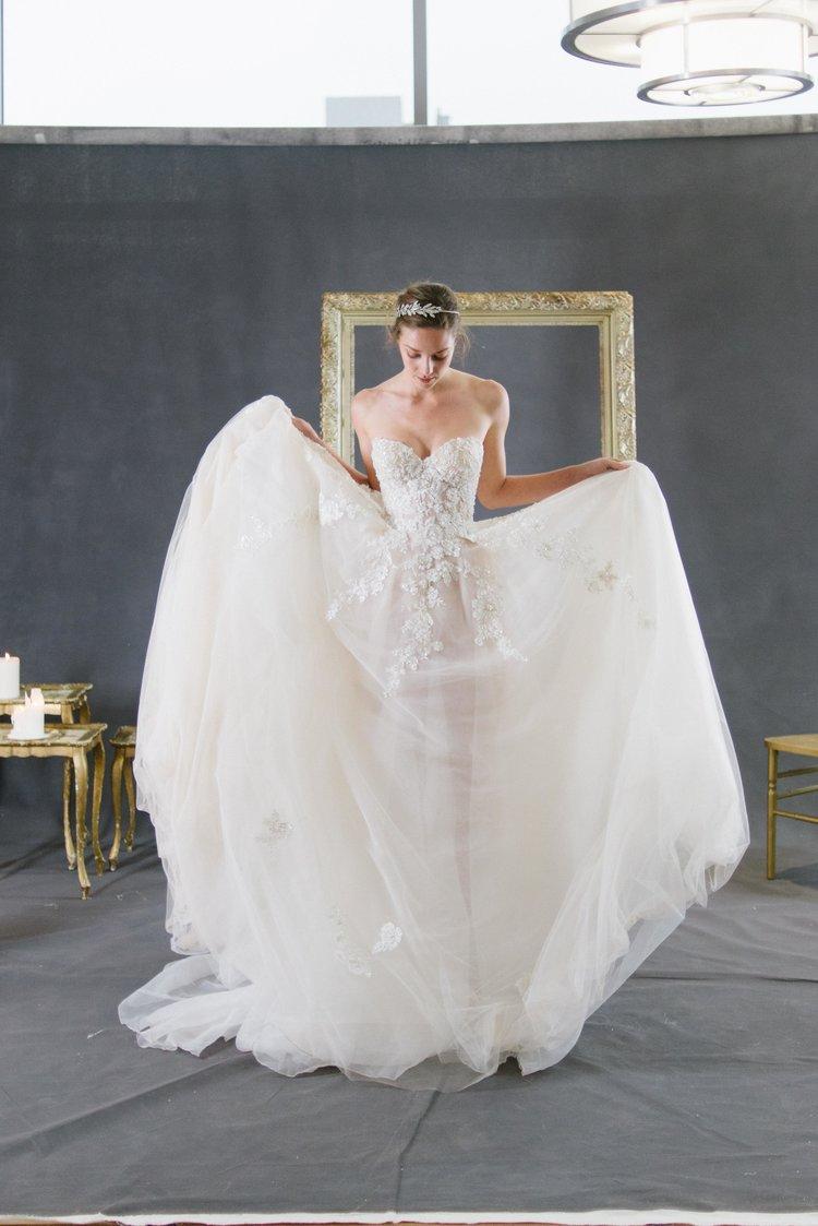 The galia lahav 2017 couture collection little white dress bridal new york bridal fashion week 2016 galia lahav couture collection available at little white junglespirit Images