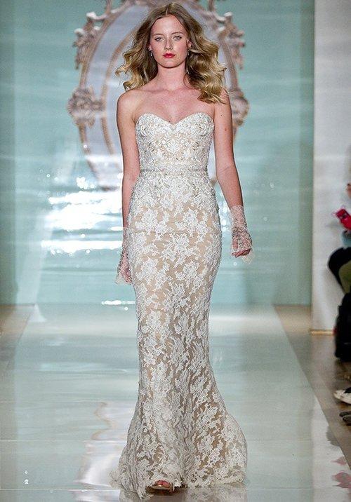 LWD SAMPLE SALE — Little White Dress Bridal Shop | Denver ...