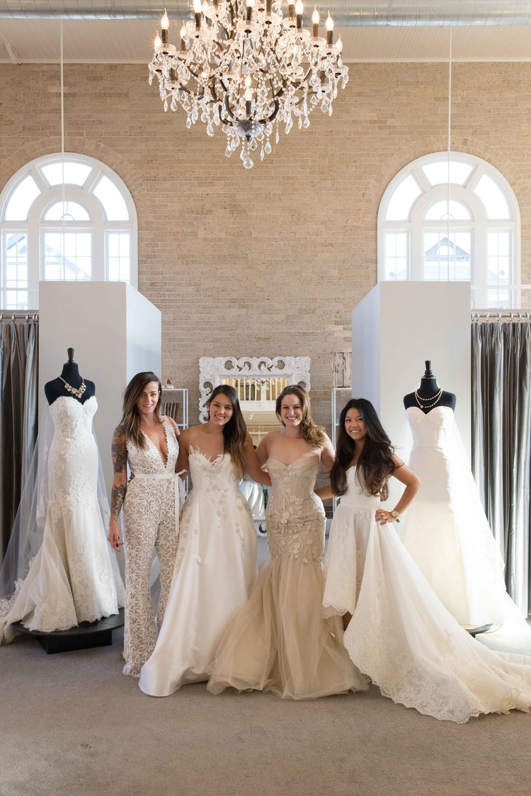 Liancarlo fall 2017 collection at lwd little white dress bridal liancarlo fall 2017 collection available at little white dress bridal shop in denver colorado junglespirit Images