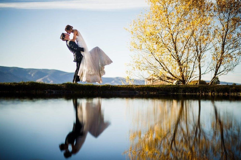 Britta | October 2017 | Crooked Willow Farms | Larkspur, Colorado |  Gillespie Photography