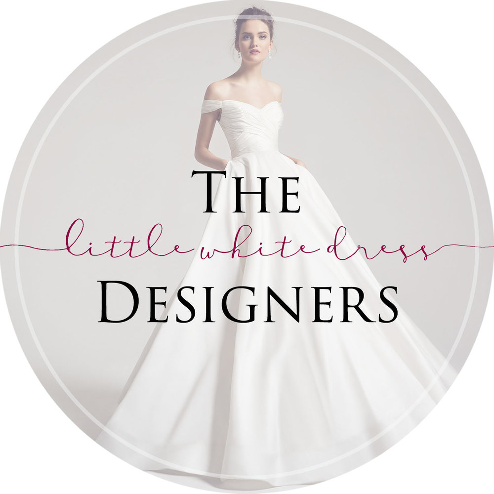 Little White Dress Bridal Shop Designers
