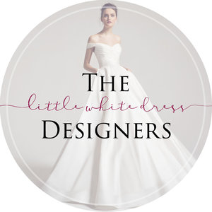 Little White Dress Bridal Shop | Denver, Colorado's Best Designer ...