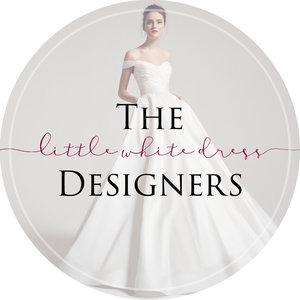 Little white dress bridal shop denver colorados best designer little white dress bridal shop designers junglespirit Image collections