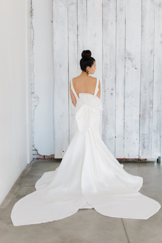 Little White Dress Bridal Shop, Denver Bridal Gown Shop, Denver Wedding Dress, Denver Wedding Alterations, Sarah Nouri, Marchesa, Veils Denver Colorado,