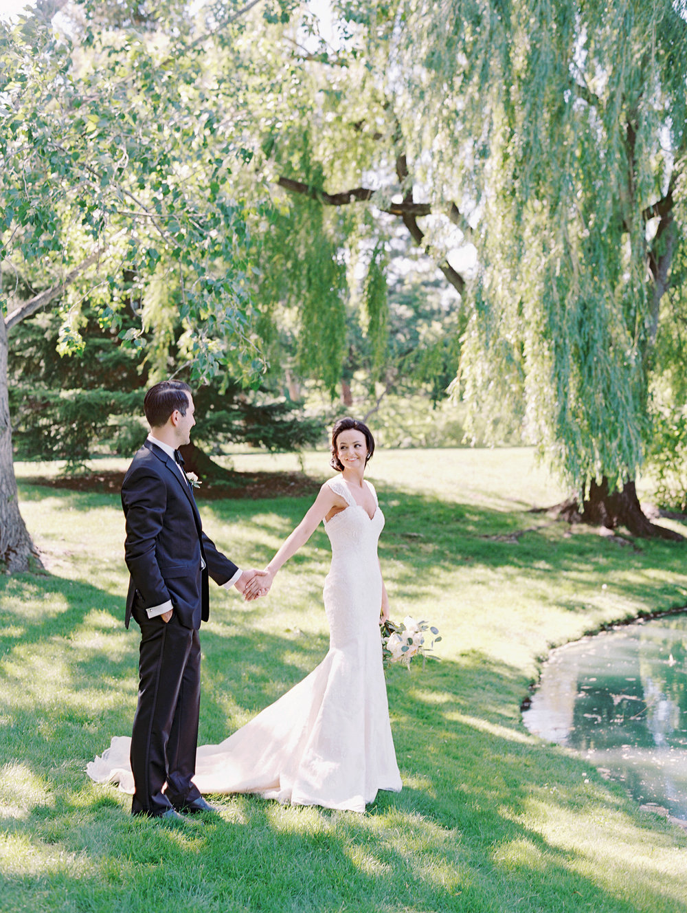 Little White Dress Bridal Shop, Denver Bridal Gown Shop, Denver Wedding Dress, Denver Wedding Alterations, Matthew Christopher Colorado, Love Veils Colorado, Veils Denver Colorado,