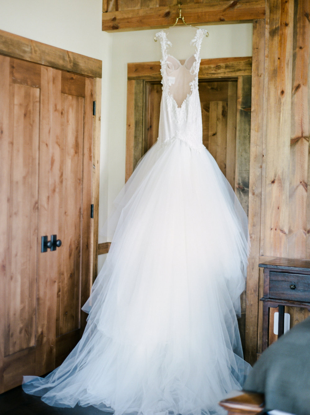 Little White Dress Bridal Shop,  Denver Bridal Gown Shop, Denver Wedding Dress, Denver Wedding Alterations, Galia Lahav Colorado, Devil's Thumb Ranch, Denver Galia Lahav