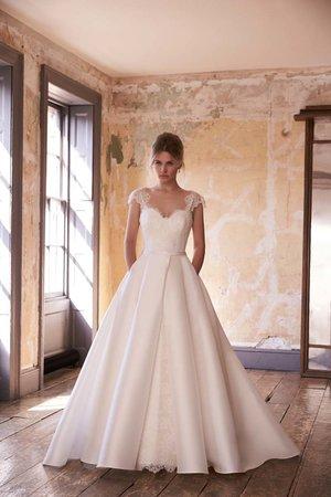 Blog — Little White Dress Bridal Shop | Denver, Colorado\'s Best ...