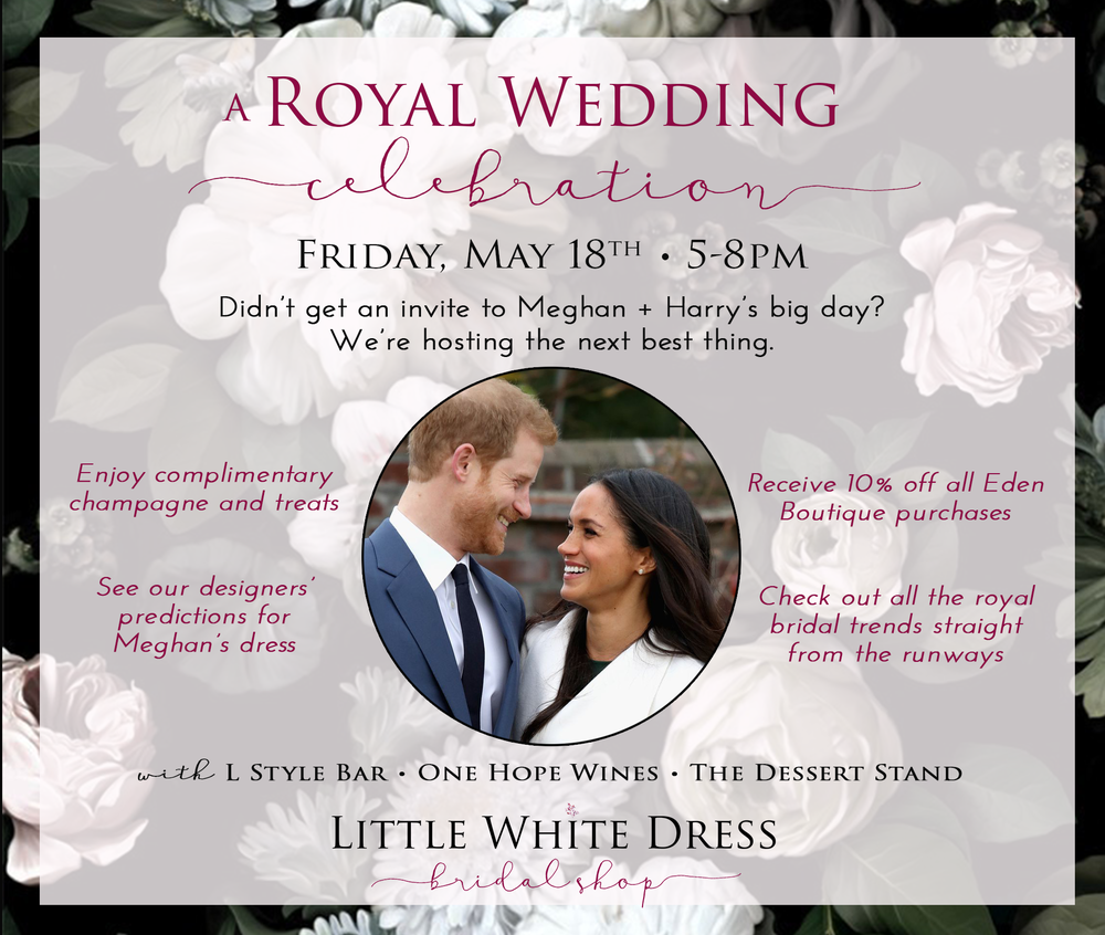 RoyalWedding_SipandShop_May2018.png
