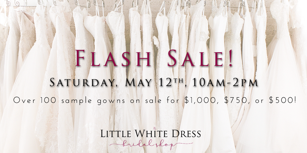 FlashSale_Evite_May2018.png