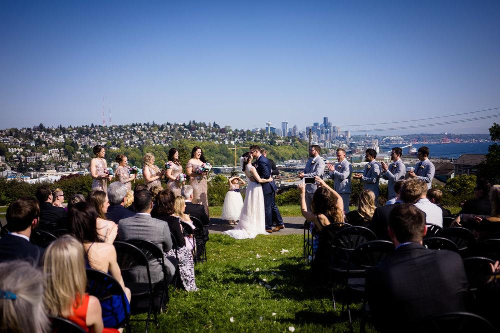 Galia Lahav Denver, Galia Lahav Colorado, Galia Lahav Seattle, Seattle Real Bride, Galia Lahav Gala 803, Maria Elena Denver, Love Veils Denver, Galia Lahav Real Bride