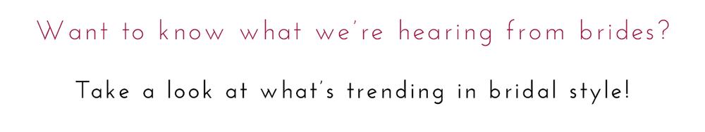 trendstitle.png