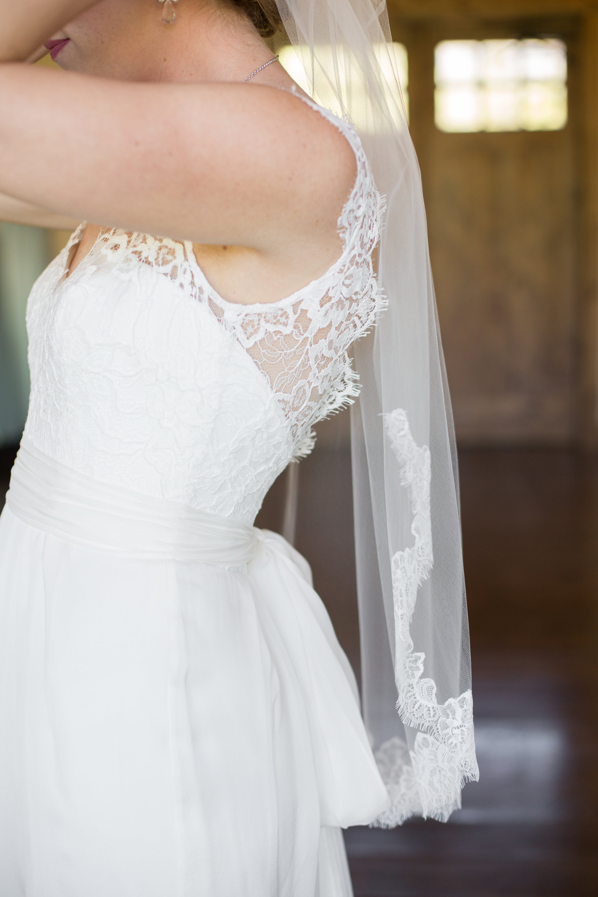 Devil's Thumb Ranch Wedding, Devil's Thumb Wedding Dress, Denver Wedding Dress, Devil's Thumb Ranch