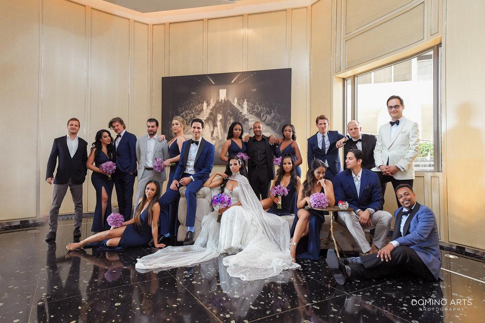 Wedding-Pictures-Photography-St.RegisBalHarbour0182-Edit.jpg