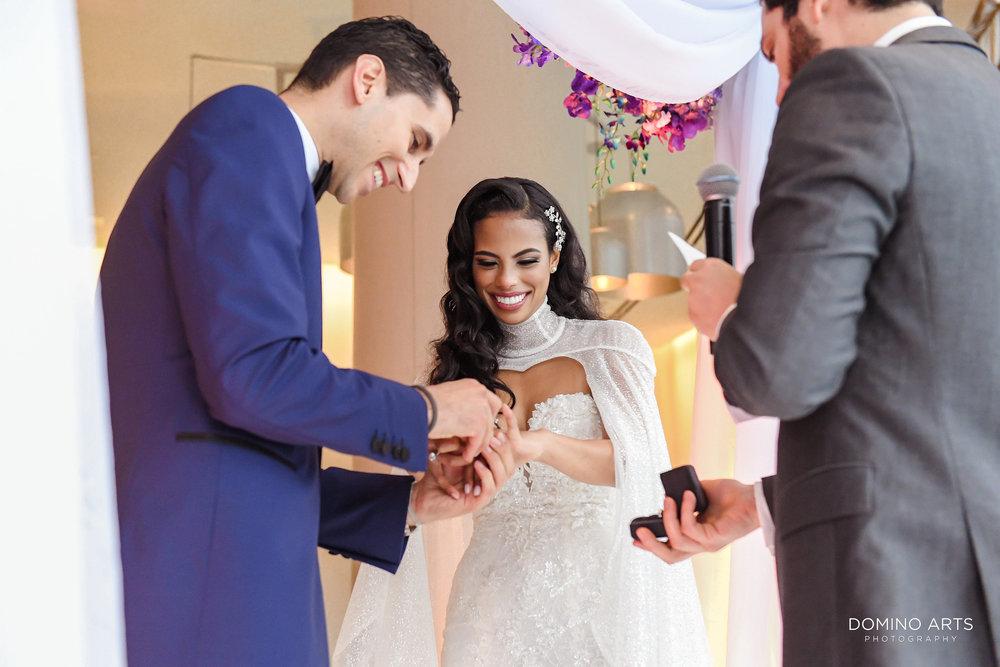 Wedding-Pictures-Photography-St.RegisBalHarbour0298-Edit.jpg