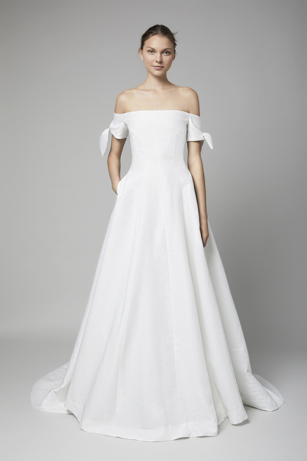 lela-rose-bridal-fall-2018-look-1-the-cambridge.jpg