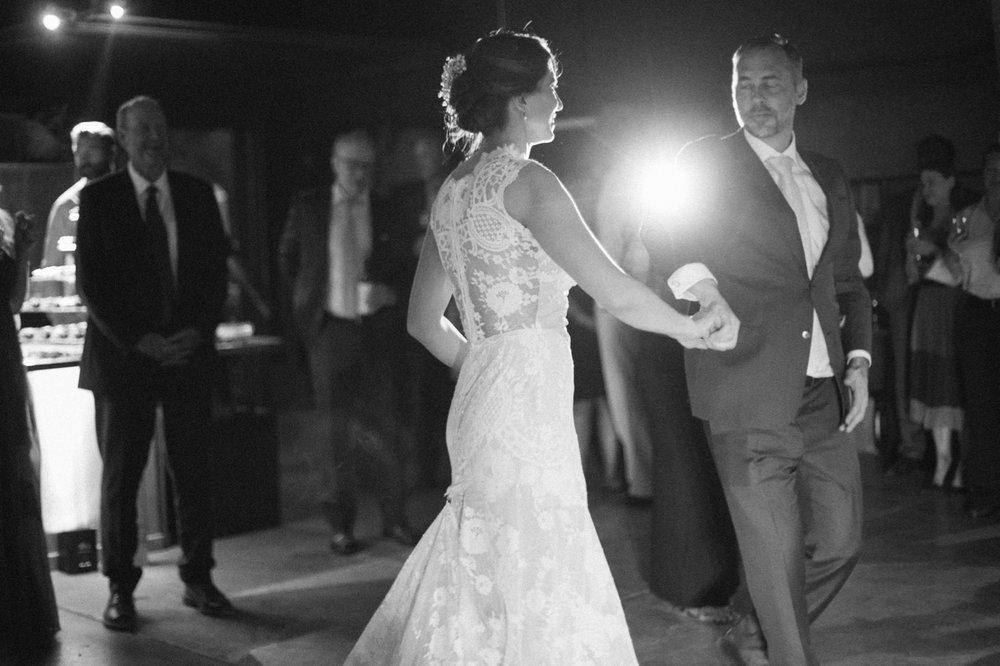 Snowmass-wedding-photographer-Lisa-O'Dwyer-Ashley-and-Sean-559.jpg