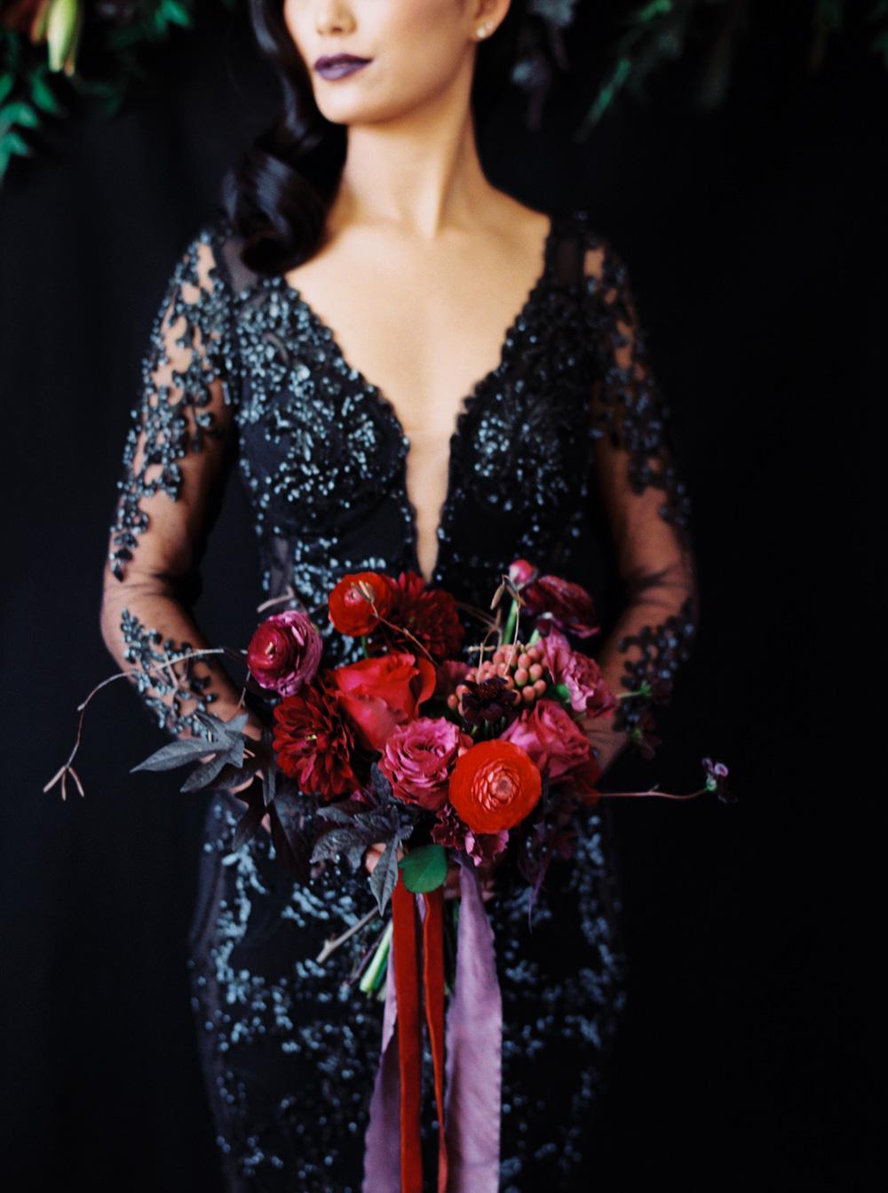 Most Unique Dress