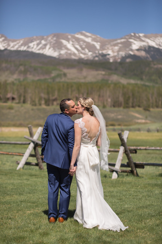 Katie   Devil's Thumb Ranch   June 2018   Jamie Beth Photography