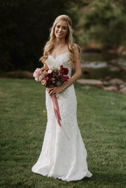Elizabeth | Riverbend Lyons, Colorado | September 2017 | June Cochran Photography