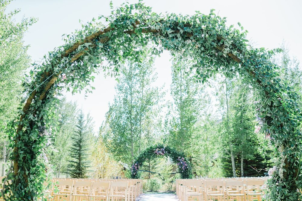 The Cape Lela Rose, Lela Rose, Little White Dress Denver CO, Vail Wedding Dress, The 10th Wedding Vail, Edwards CO wedding