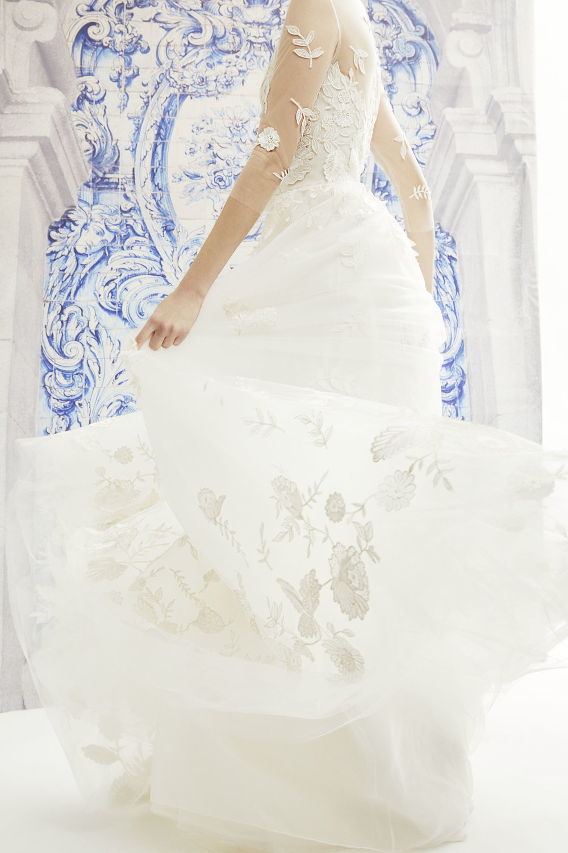 3_CHNY_F19_Bridal_India_F192E707CDL.jpg