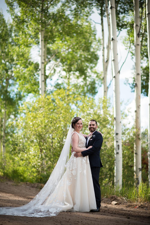 Lela Rose The Vineyard, Lela Rose Denver CO, Lela Rose, Little White Dress Bridal Shop, Vail Wedding, Rocky Mountain Wedding