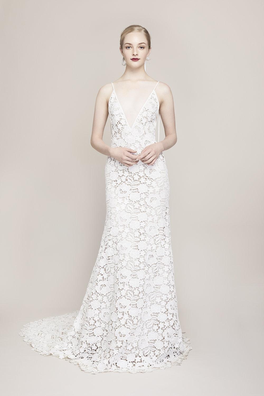 Lela-Rose-Bridal-Fall-2019-The-Essex-Front.jpg