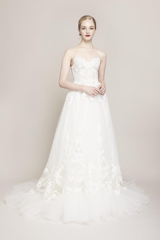 Lela-Rose-Bridal-Fall-2019-The-Dorsay-Front.jpg