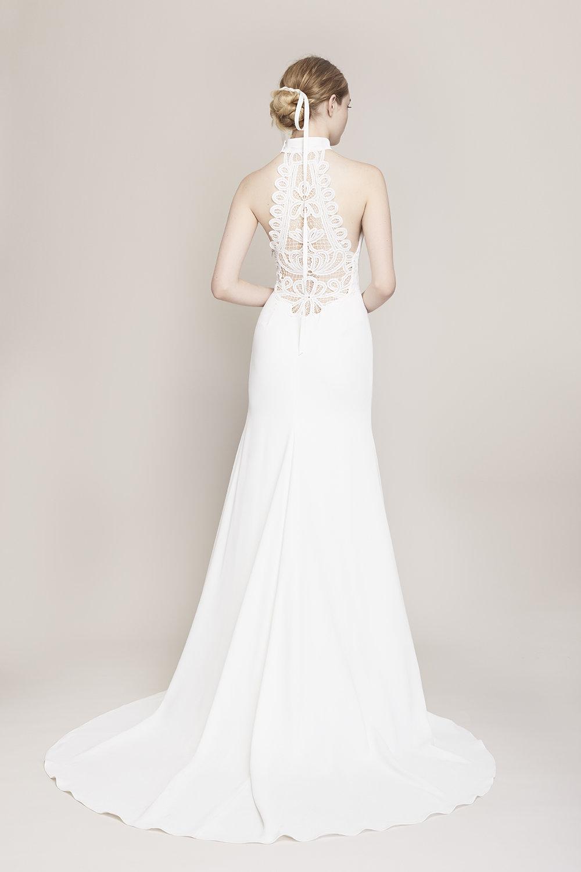 Lela-Rose-Bridal-Fall-2019-The-Holbrook-Back.jpg