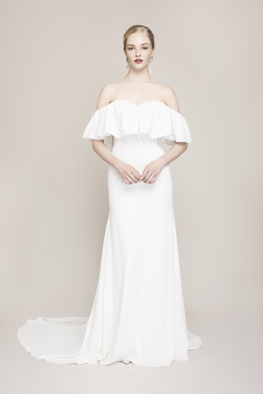 Lela-Rose-Bridal-Fall-2019-The-Newberry-Front.jpg