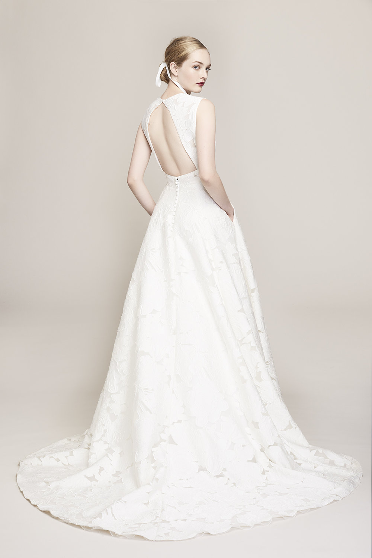 Lela-Rose-Bridal-Fall-2019-The-Laurel-Back.jpg