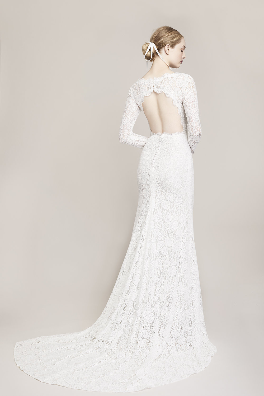 Lela-Rose-Bridal-Fall-2019-The-Rosewood-Back.jpg