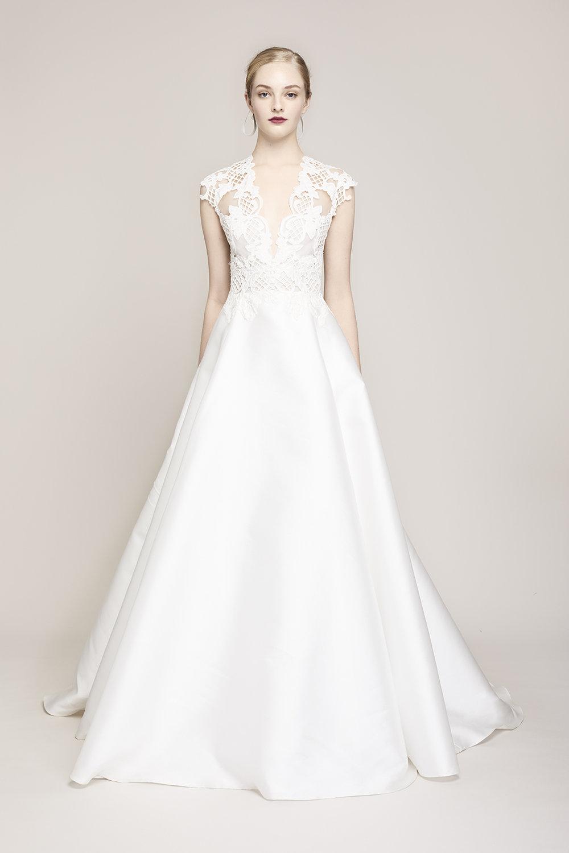 Lela-Rose-Bridal-Fall-2019-The-Ashby-Front.jpg