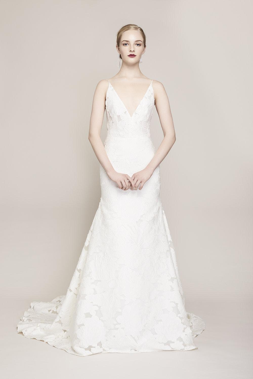 Lela-Rose-Bridal-Fall-2019-The-Brookside-Front.jpg