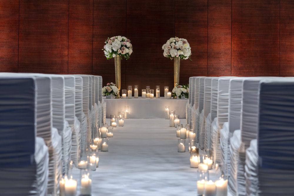 The Ritz-Carlton, Denver Weddings - Ballroom Ceremony Detail.jpg