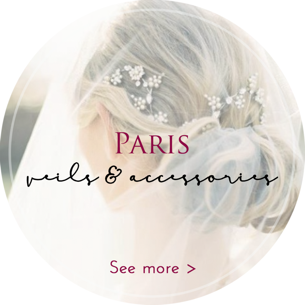 Paris_cover.png