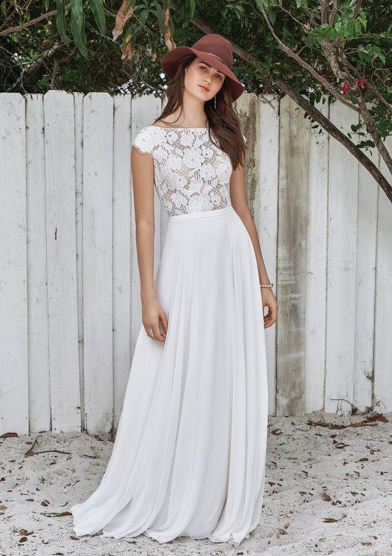 8f3a74024f9 Lillian West Designer Wedding Gowns — Little White Dress Bridal Shop ...