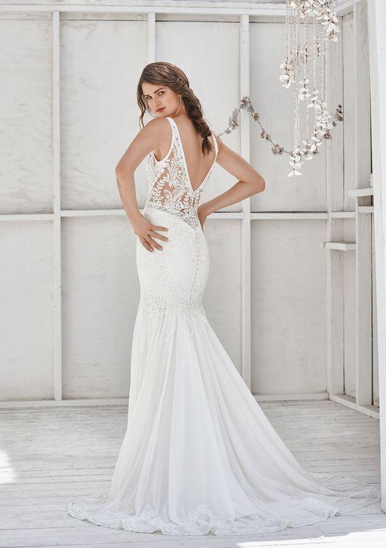 39a8b55cba14 Lillian West Designer Wedding Gowns — Little White Dress Bridal Shop ...