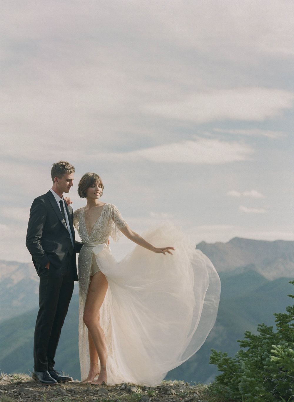 204 Rocky Mountain Bride Shoot.JPG
