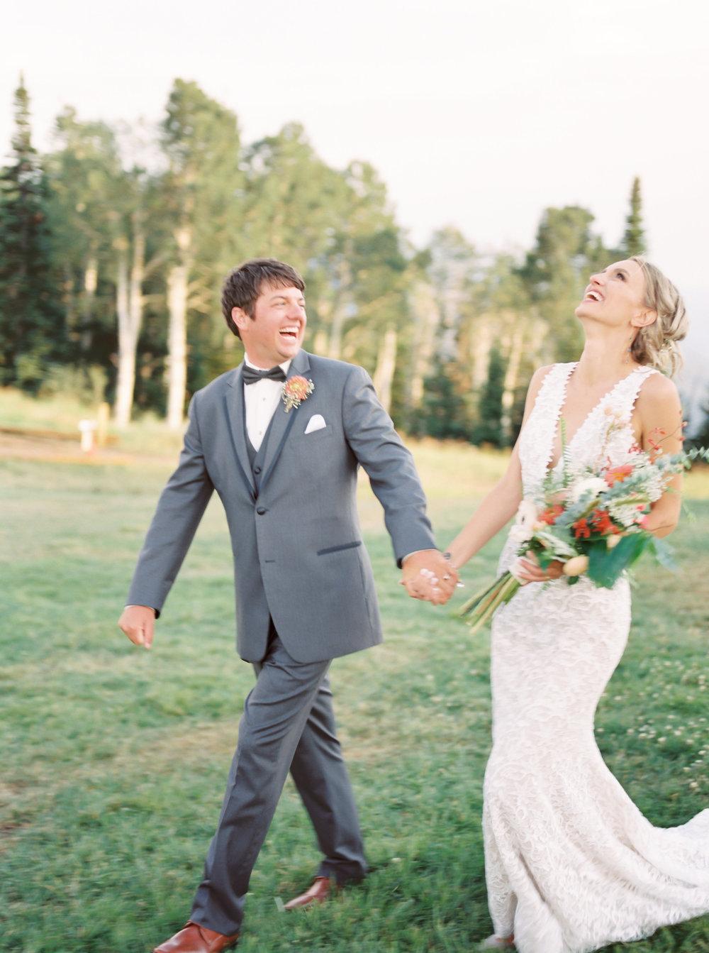 Rodgers Wedding-760.jpg