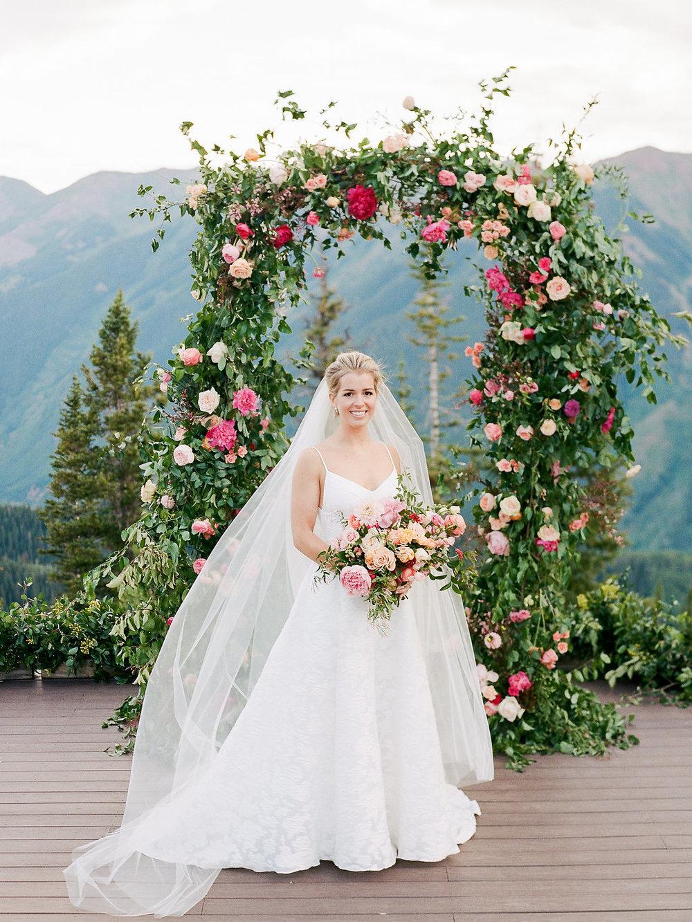 letty-scott-wedding-bride-groom-67.jpg