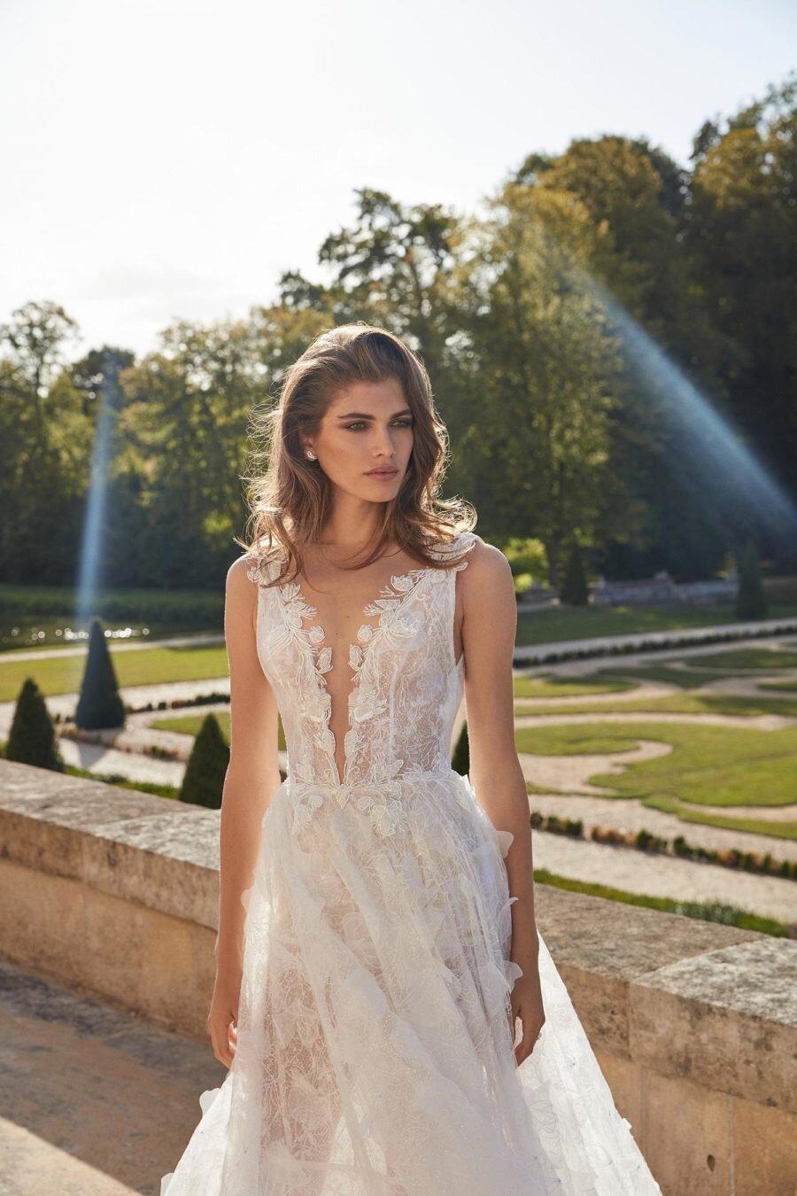 Little White Dress Bridal Shop | Denver, Colorado\'s Best Designer ...